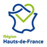 La région Hauts-de-France